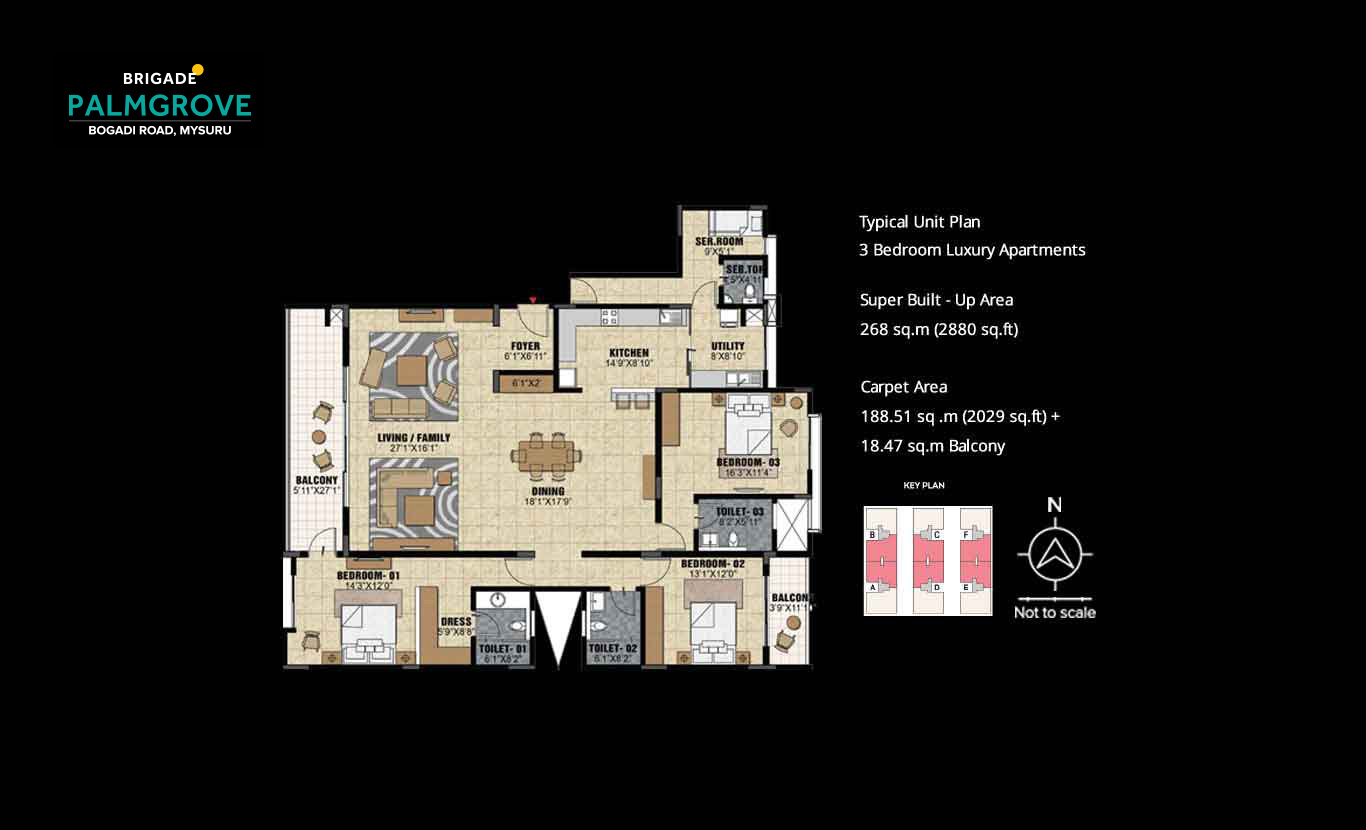 palmgrove-floor-plans-3-bedroom