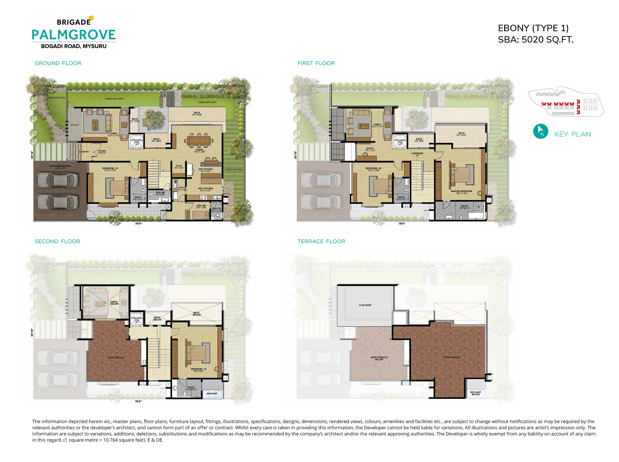 palmgrove-floor-plans-ebony