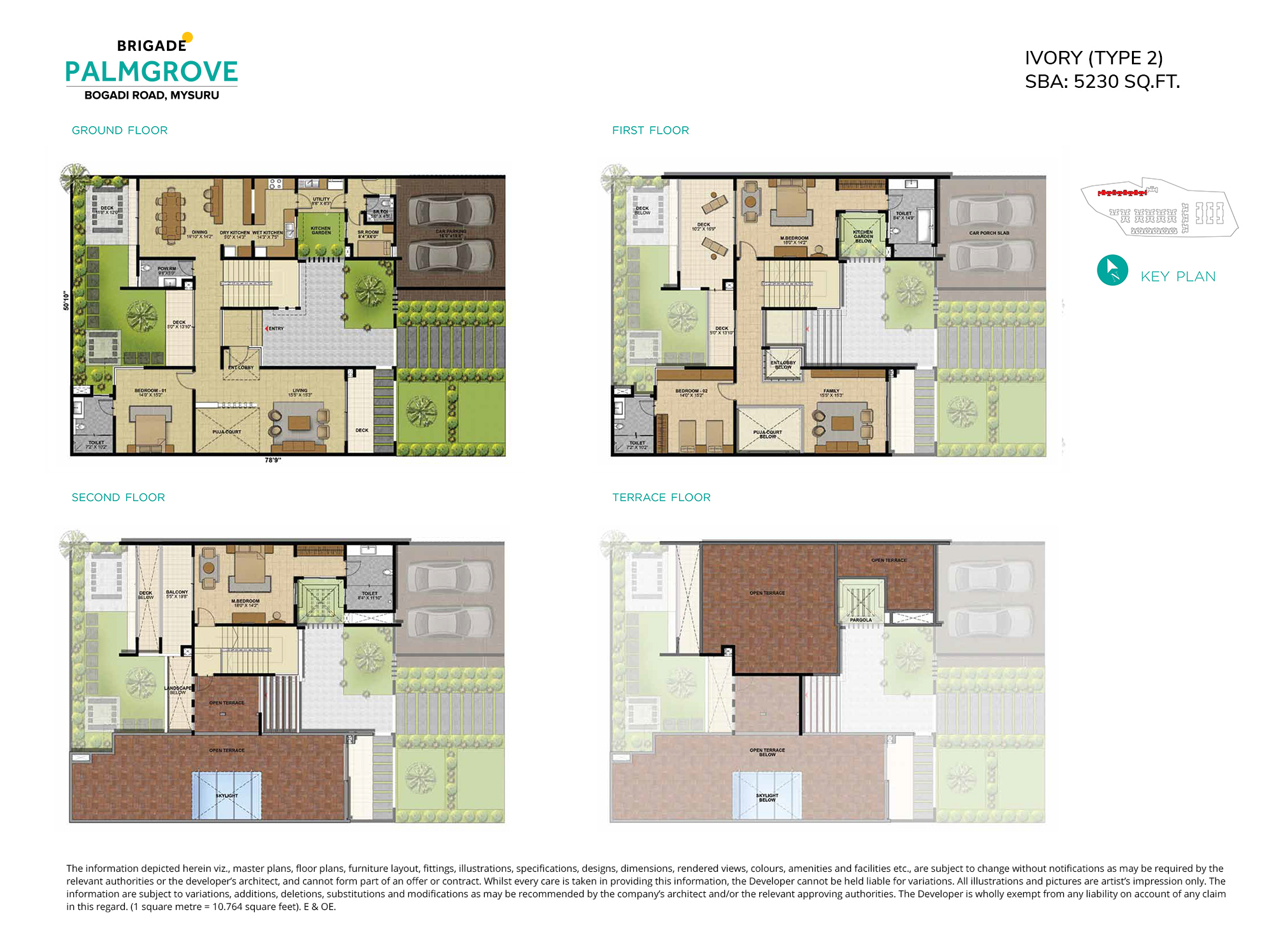 palmgrove-floor-plans-ivory-type-2